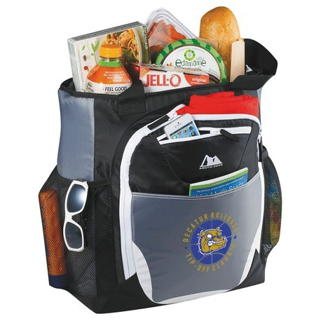 Arctic Zone® 50 Can Outdoor Backpack Cooler