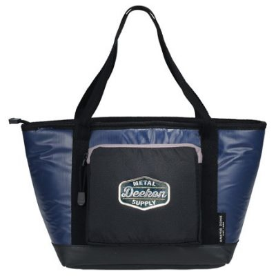 Arctic Zone® Titan Deep Freeze® 2 Day Lunch Cooler