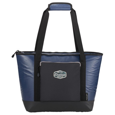 Arctic Zone® Titan Deep Freeze® 3 Day Ice Cooler