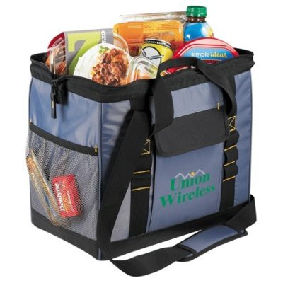 Arctic Zone® 24 Can Workman's Pro Cooler