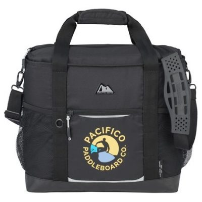 Arctic Zone® 30 Can Ultimate Sport Cooler