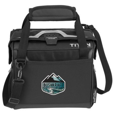 Arctic Zone® Titan Deep Freeze® Lunch Cooler